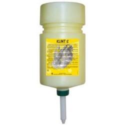 ALPHAPAK KLINT S Gel mains atelier (4 x 5 litres)