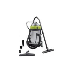aspirateur Eau/poussière YS 2400/50