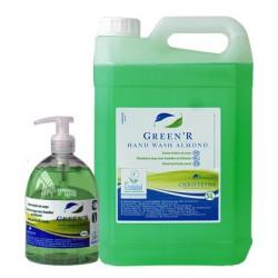 GREEN'R HAND WASH