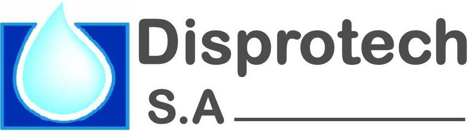 Disprotech